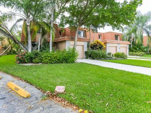 2 Bedroom Apartment For Rent At 1417 Sw 110th Way, Davie, Fl 33324 The Village At Harmony ...