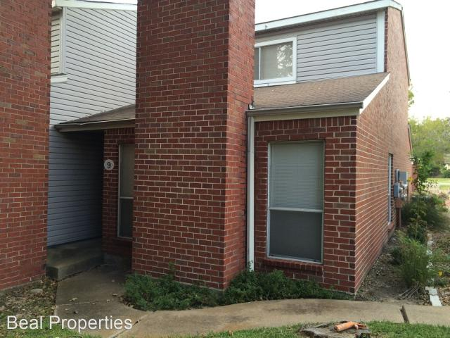 2 Bedroom Apartment For Rent At 1500 Olympia Way #9, College Station, Tx 77840 Wolf Pen Cr...