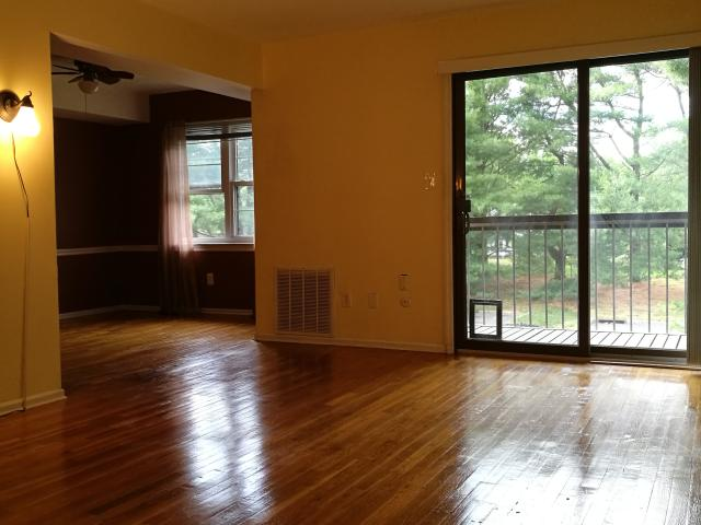 2 Bedroom Apartment For Rent At 1522 Country Mill Dr #na, East Windsor, Nj 08512