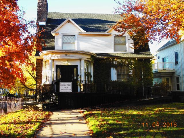 2 Bedroom Apartment For Rent At 1614 Genesee St, Utica, Ny 13502 West Utica