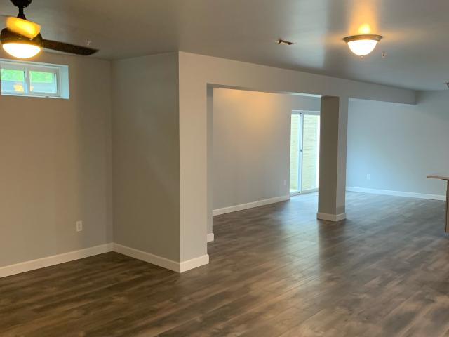 2 Bedroom Apartment For Rent At 19020 N Porto Bello Dr, Drayden, Md 20630