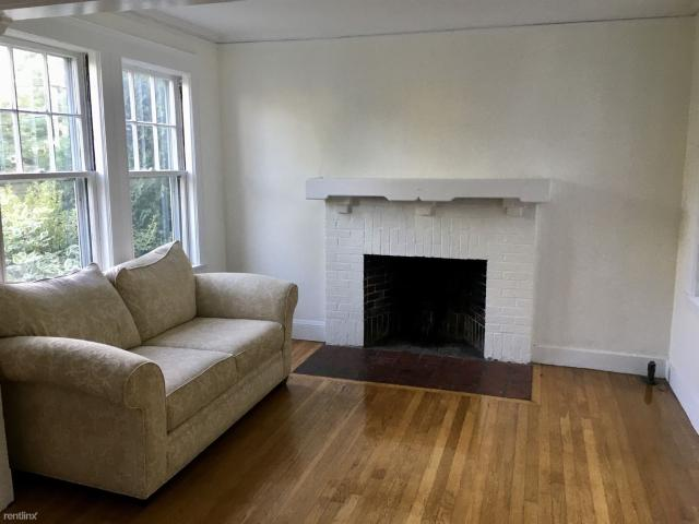 2 Bedroom Apartment For Rent At 209 Langley Rd #209, Newton, Ma 02459 Thompsonville