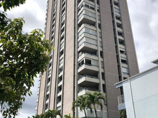 2 Bedroom Apartment For Rent At 2100 Date St #705, Urban Honolulu, Hi 96826 Mccully Moiliili