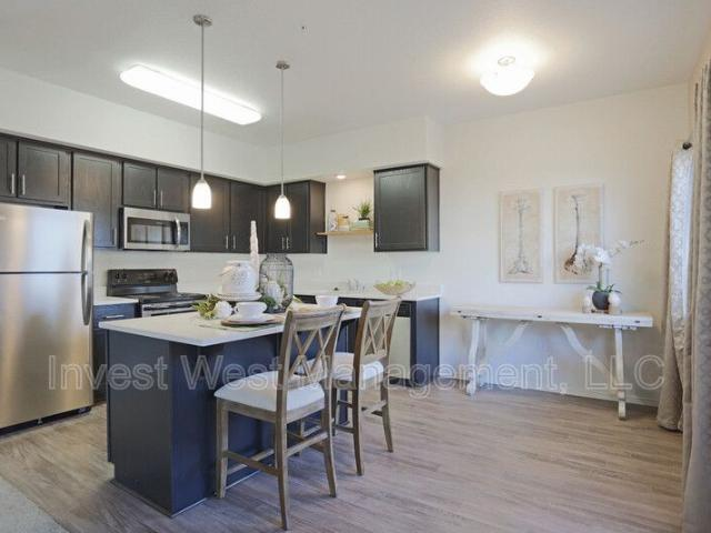 2 Bedroom Apartment For Rent At 2300 Main St Apt 135 #135, Washougal, Wa 98671