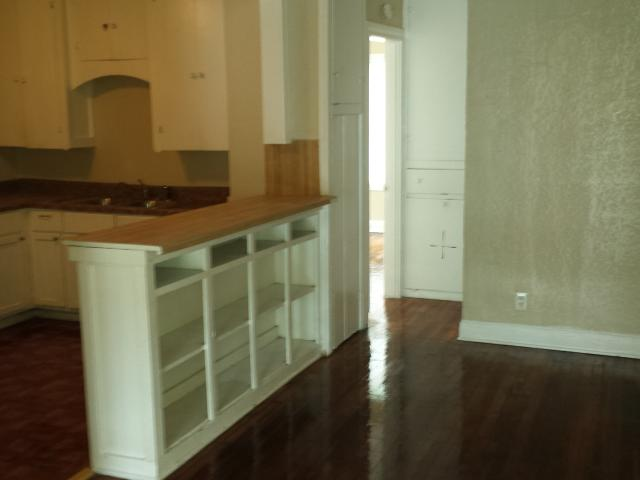 2 Bedroom Apartment For Rent At 3143 Magnolia Street #b, Corpus Christi, Tx 78408 Central ...