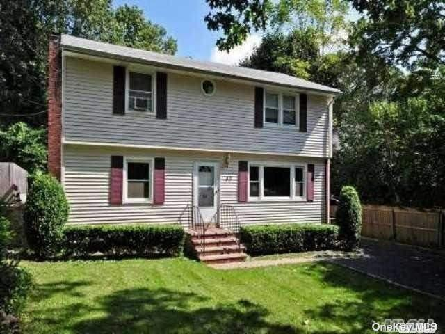 2 Bedroom Apartment For Rent At 48 Terrace Dr, East Northport, Ny 11731 East Northport