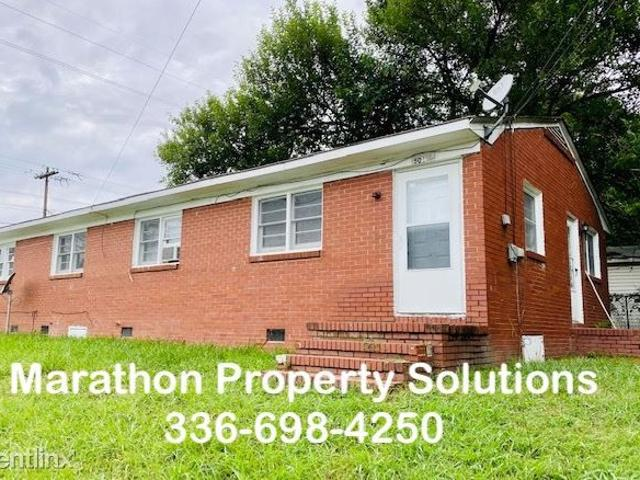 2 Bedroom Apartment For Rent At 501 Wise Ave #b, High Point, Nc 27260 Downtown High Point
