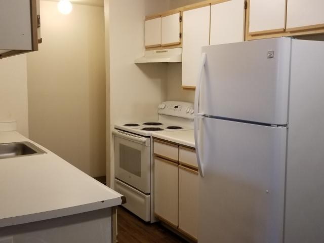 2 Bedroom Apartment For Rent At 611 South Blaine Street #205, Newberg, Or 97132