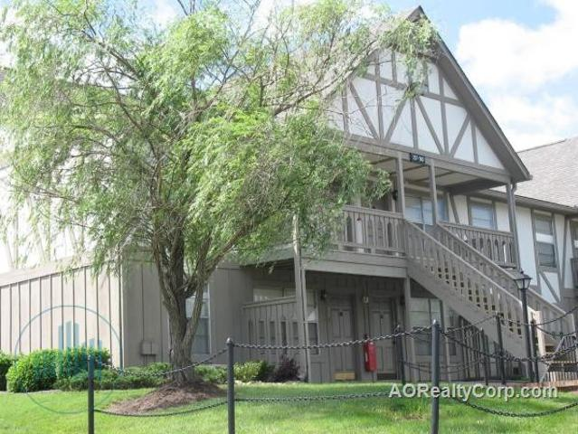 2 Bedroom Apartment For Rent At 6401 Nightingale Ln #246, Knoxville, Tn 37909