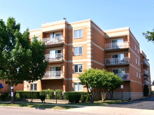 2 Bedroom Apartment For Rent At 6463 N Northwest Hwy #101, Chicago, Il 60631 Edison Park