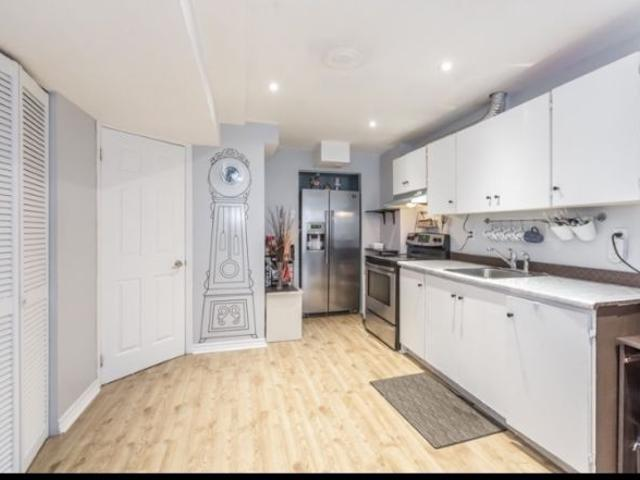 For Rent Apartments Mississauga Near Square 1 Apartments For Rent In Mississauga Mitula Homes