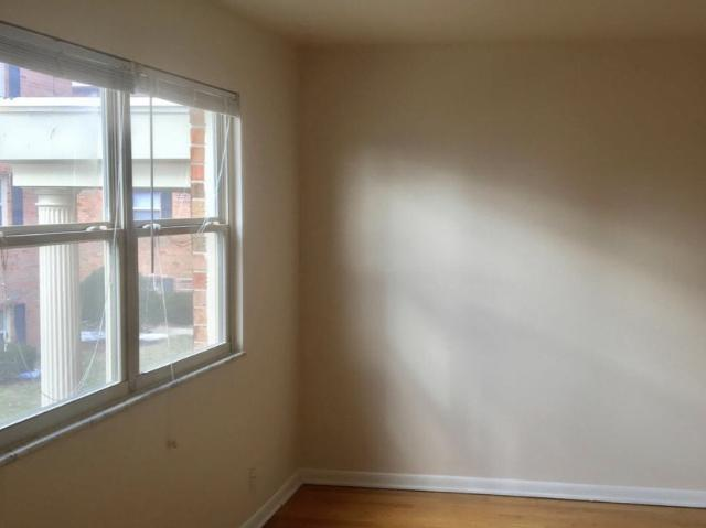 2 Bedroom Apartment For Rent At 920 Markwood Ave #b17, Indianapolis, In 46227 North Perry