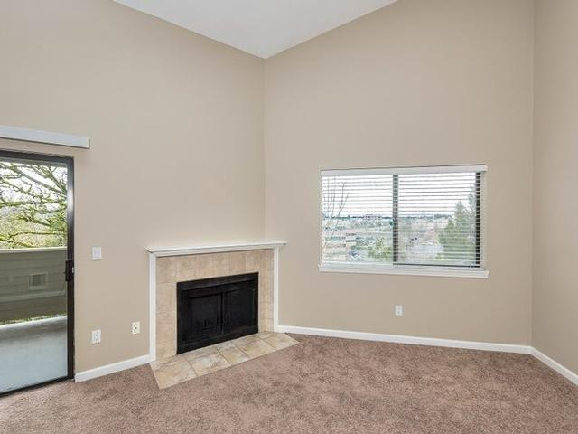 2 Bedroom Apartment For Rent At 9840 Se Talbert St, Happy Valley, Or 97015 Sunnyside