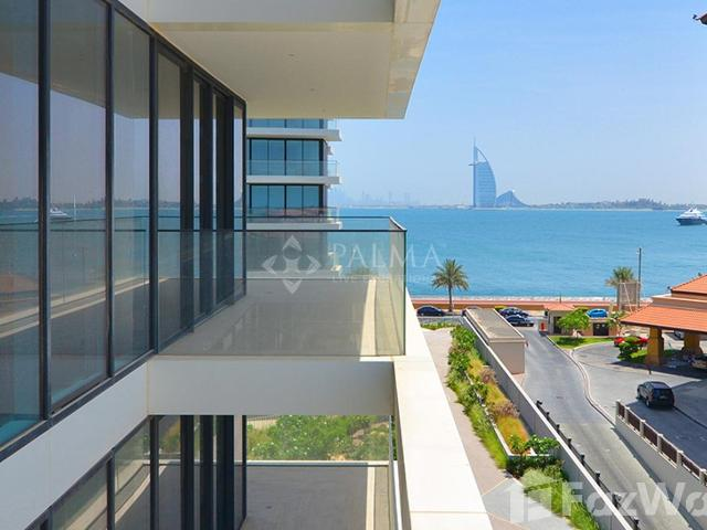 2 Bedroom Apartment For Rent At Serenia Residences East