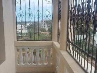 for rent mombasa 9 houses 2 bedroom bamburi for rent in mombasa mitula property