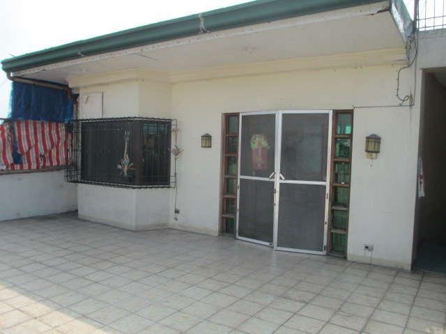 Apartments for rent in Manila - apartment for rent 2br sampaloc ...