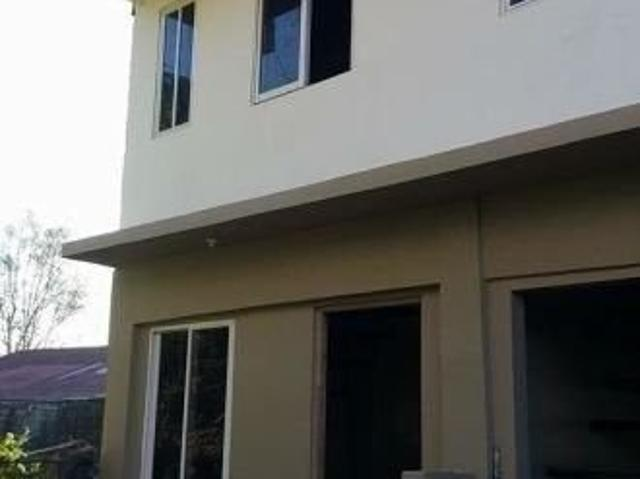 2 Bedroom Apartment For Rent In Palanginan, Zambales