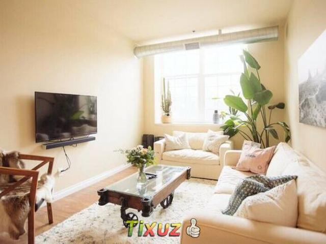 Groovy 2 Bedroom Apartment For Rent In Paris On The River Beutiful Home Inspiration Xortanetmahrainfo