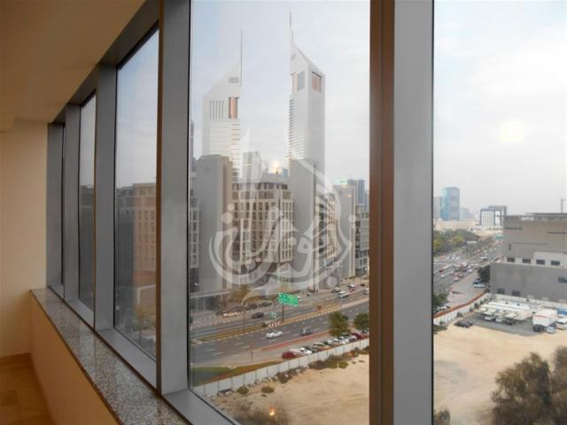 2 Bedroom Apartment For Rent In Sky Gardens Difc Aed 137,000