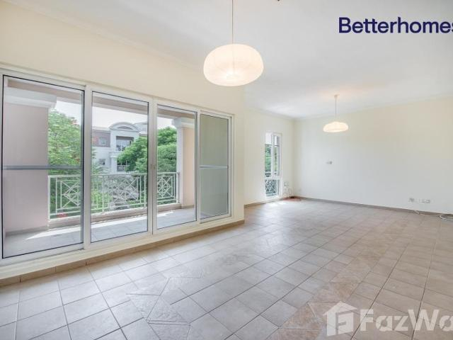 2 Bedroom Apartment For Sale At Building J
