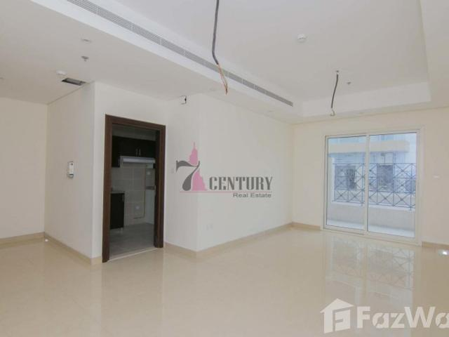 2 Bedroom Apartment For Sale At Cleopatra