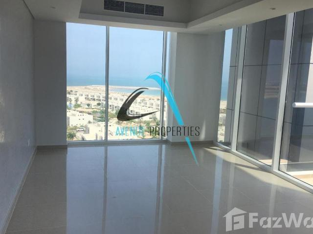 2 Bedroom Apartment For Sale At Gateway Residences