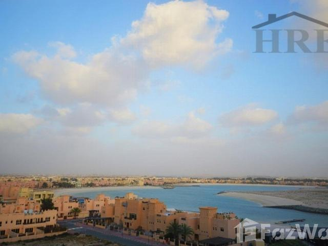 2 Bedroom Apartment For Sale At Marina Apartments C