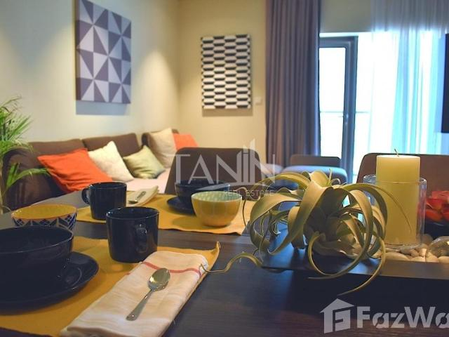 2 Bedroom Apartment For Sale At Park View Tower