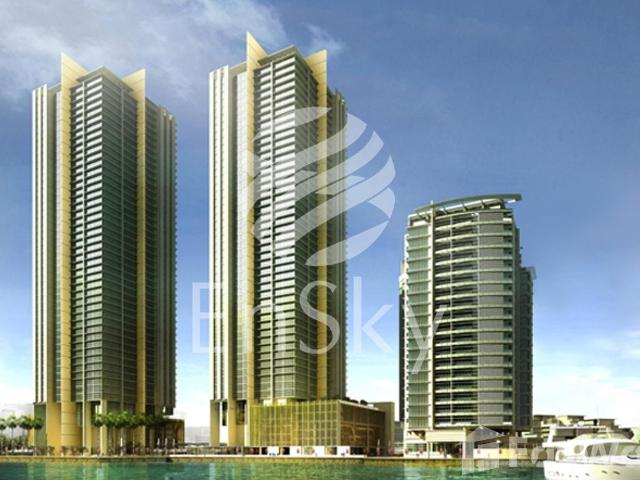 2 Bedroom Apartment For Sale At Tala Tower