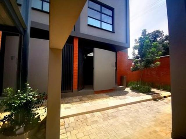 2 Bedroom Apartment For Sale In Hazelwood