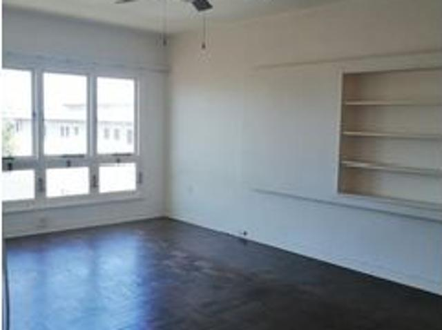 2 Bedroom Apartment For Sale In Musgrave