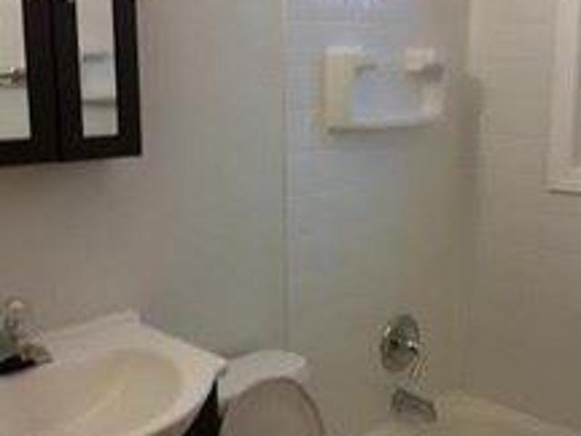 2 Bedroom Apartment Girard Oh