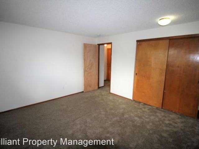 2 Bedroom Apartment Keizer Or