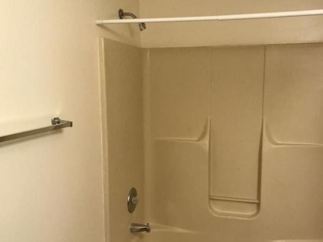 2 Bedroom Apartment Mayville Wi