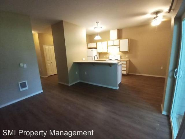 2 Bedroom Apartment Mcminnville Or