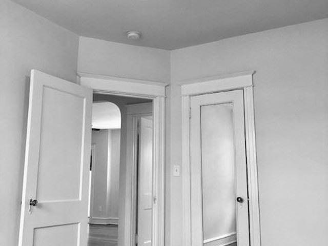 2 Bedroom Apartment Ridley Park Pa