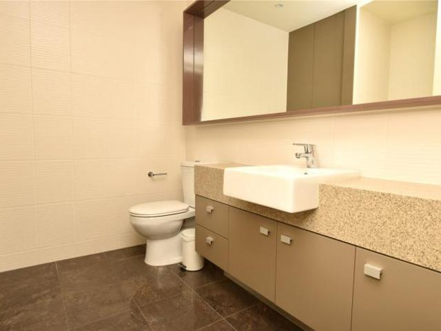 2 Bedroom Apartment Southbank Vic