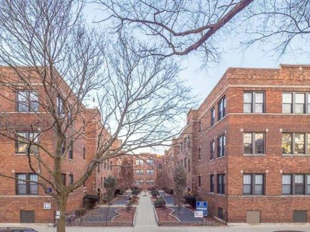 2 Bedroom Apartment Unit Chicago Il For Rent At 1795