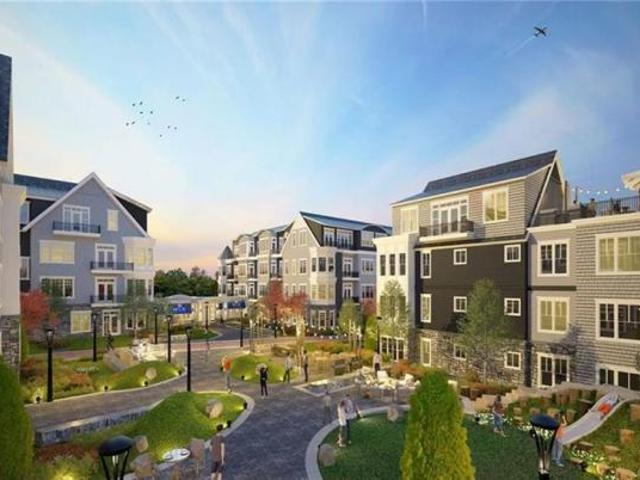 2 Bedroom Apartment Unit Connecticut Ct For Sale At 1535000