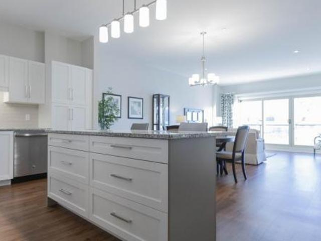 2 Bedroom Apartment Unit Dieppe Nb For Rent At 1890