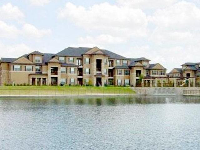 2 Bedroom Apartment Unit Houston Tx For Rent At 1226