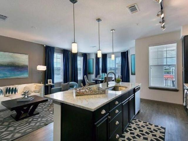 2 Bedroom Apartment Unit Mckinney Tx For Rent At 1916