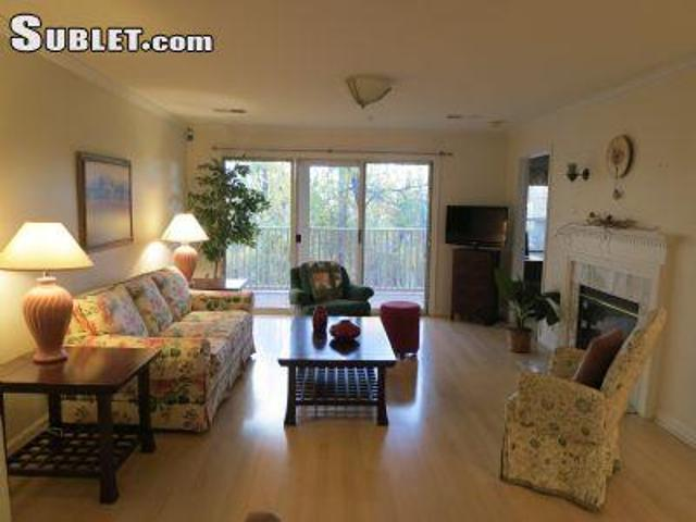 2 Bedroom Apartment Unit Montgomery Md For Rent At 2500