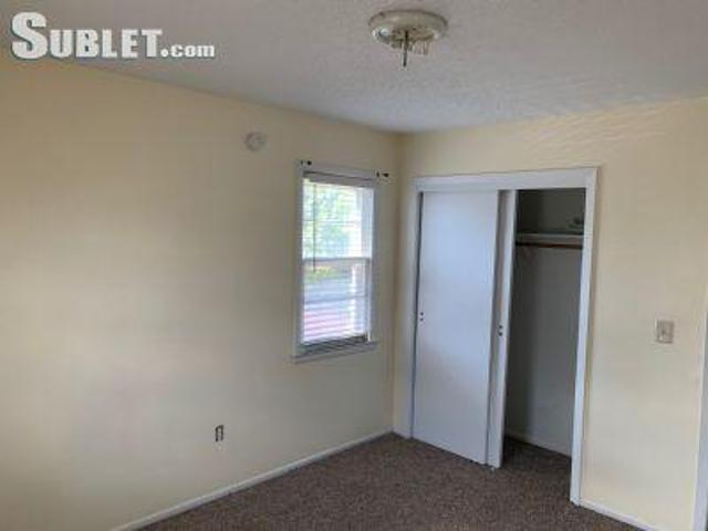 2 Bedroom Apartment Unit New Haven Ct For Rent At 780