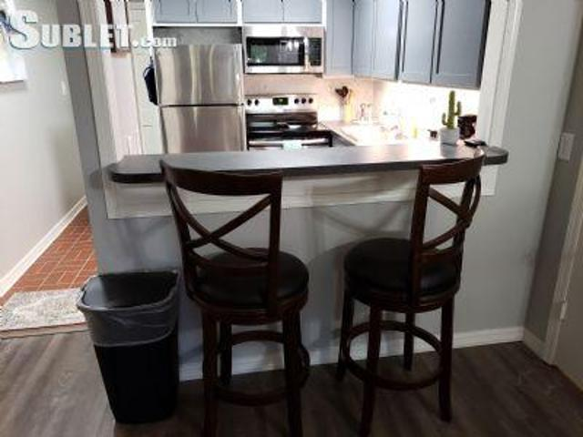 2 Bedroom Apartment Unit Oklahoma Ok For Rent At 1850