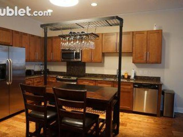 2 Bedroom Apartment Unit Oklahoma Ok For Rent At 3000