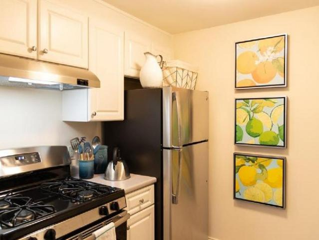 2 Bedroom, Beverly Ma 01915
