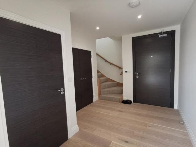 2 Bedroom, Burghley House, Royal Engineers Way, Mill Hill, Nw7