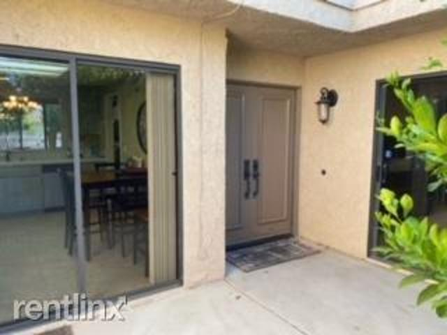 2 Bedroom, Cathedral City Ca 92234