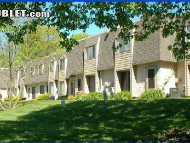 2 Bedroom, Cecil Md 21921